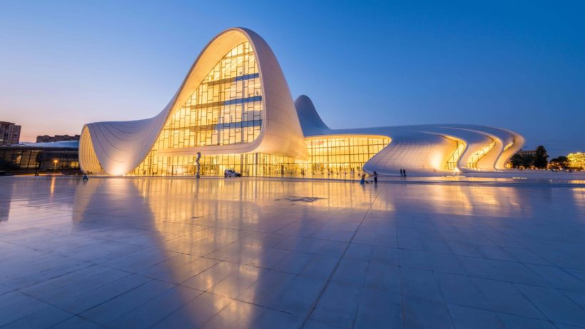 180418131822-03-azerbaijan-best-things-to-see-and-do